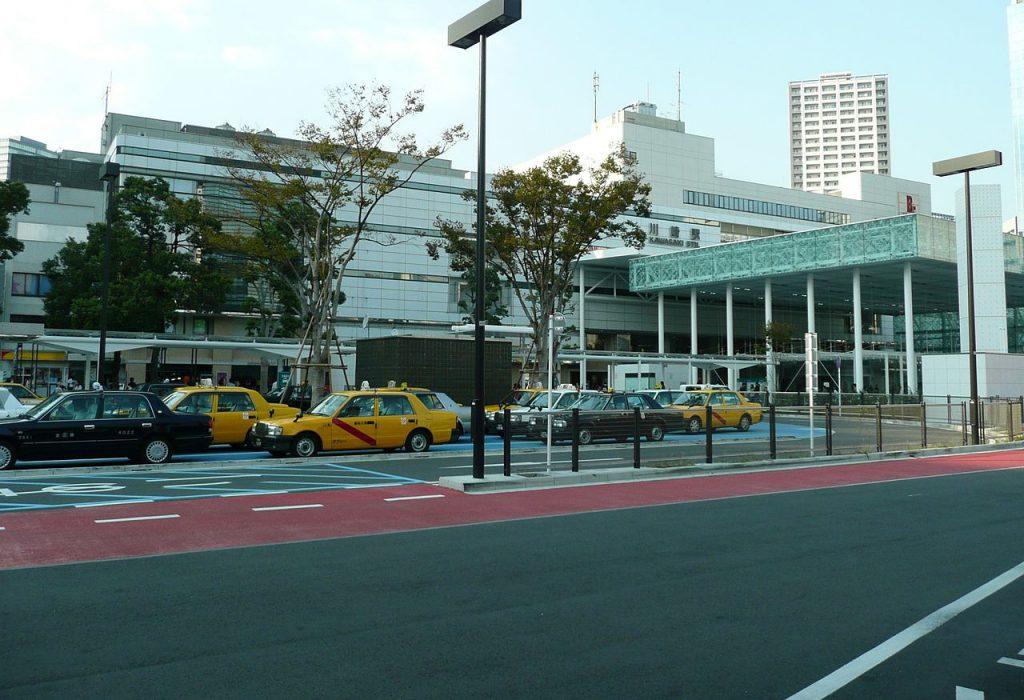 kawasaki-sta-e-201110