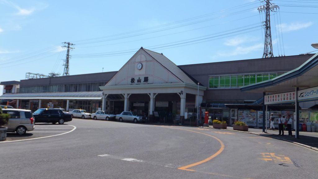 matsuyama_station_ehime_201509