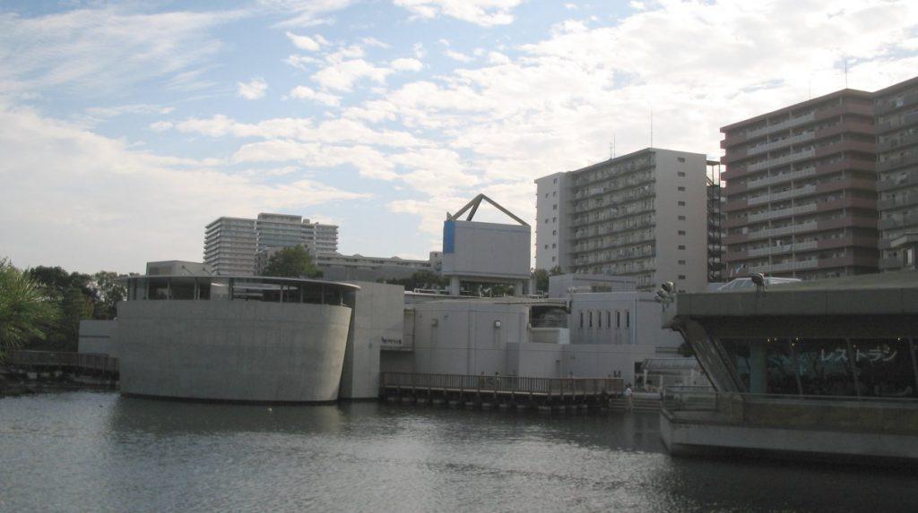 sinagawa_aquarium