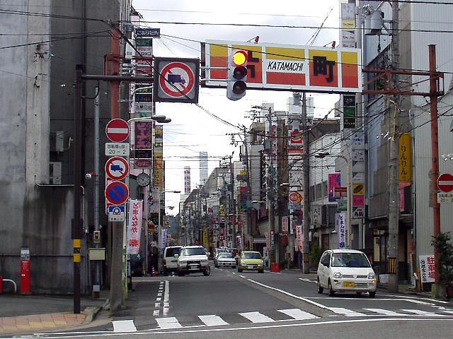 toku-fukui4