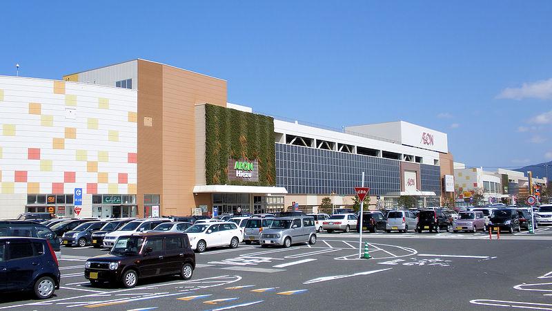 800px-aeon_hiezu_shopping_center_2
