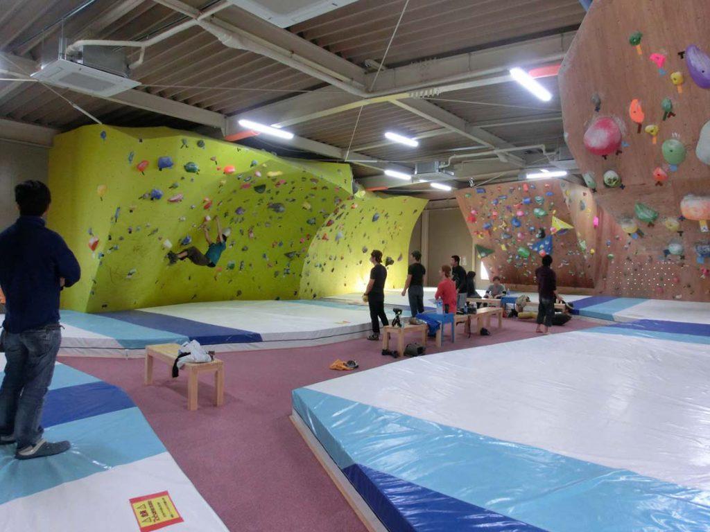 energy-climbing-gym_kasukabe