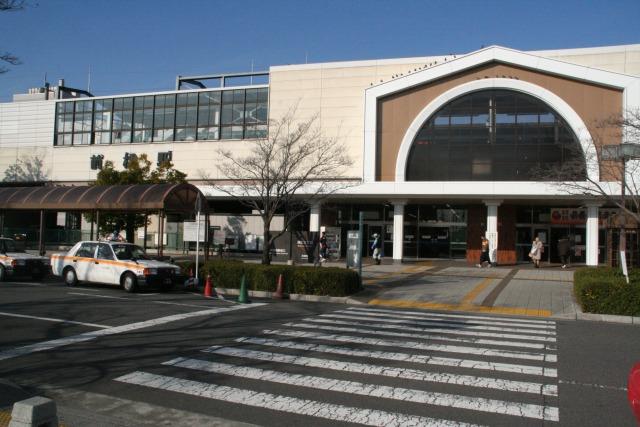 maebashi-eki-2
