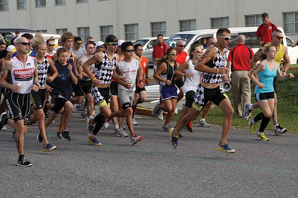 triathalon-race-618755_960_720