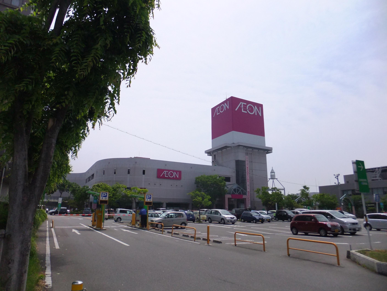 Aeon_Mihara_20120526