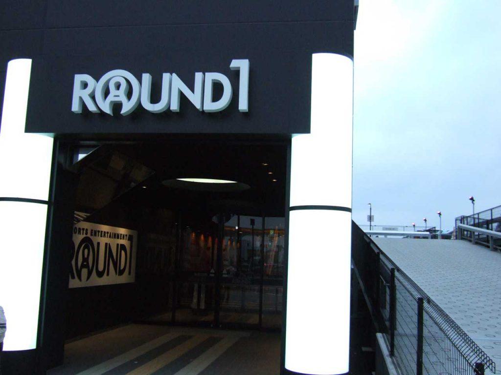 round1_0
