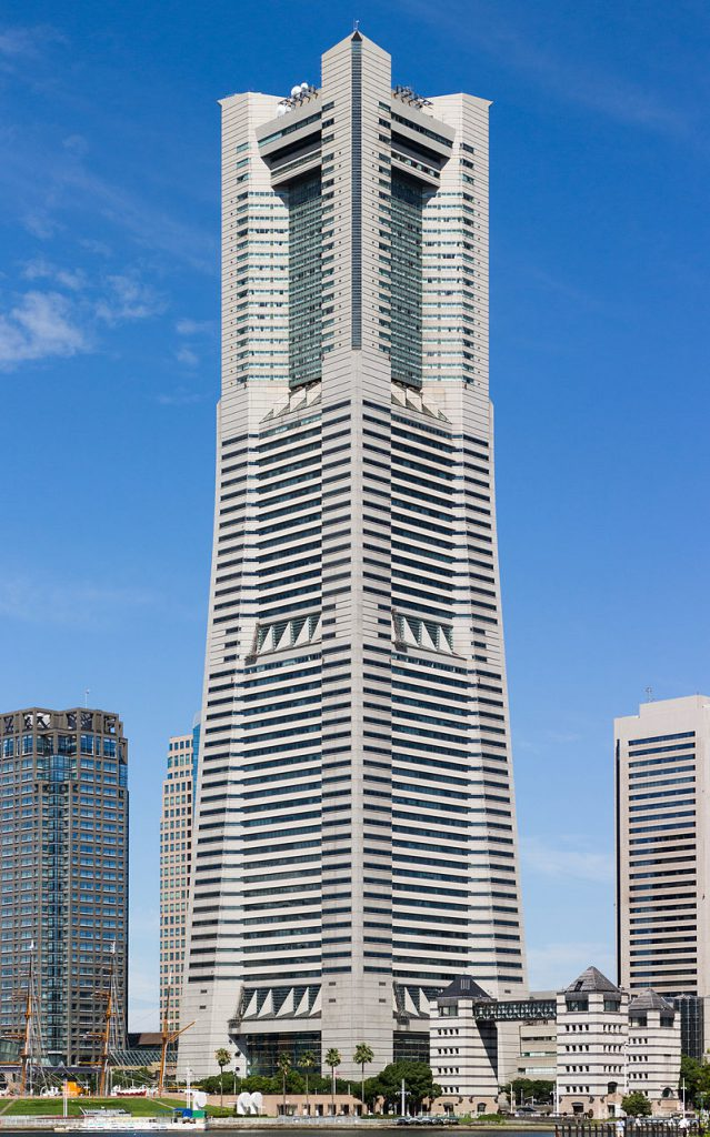 yokohama_landmark_tower_201507