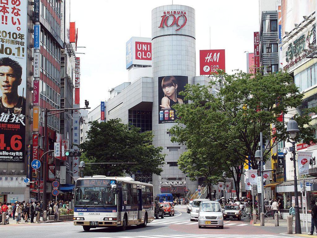 1280px-keiobus-higashi_d30616_shibu-66