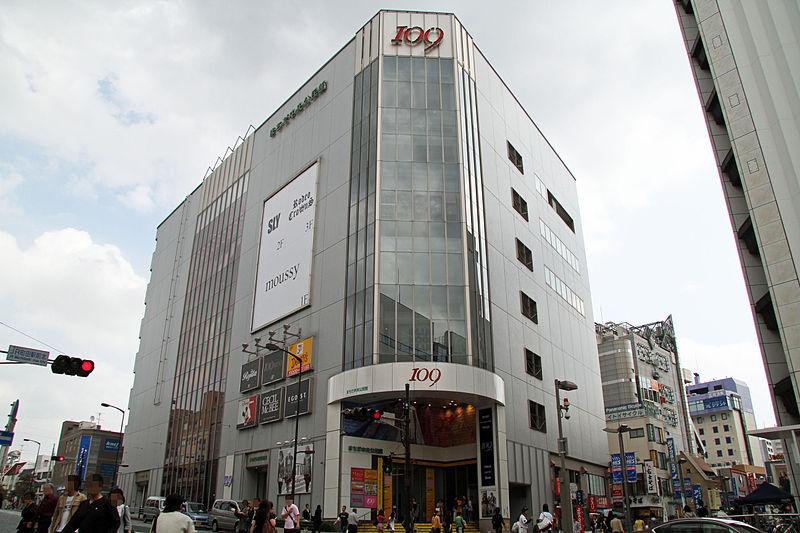 800px-machida109