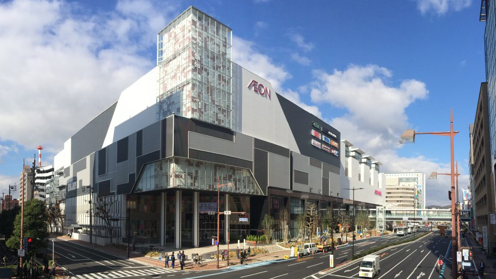 aeon_mall_okayama