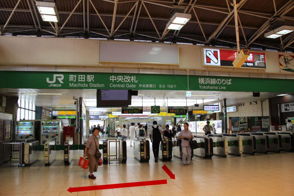 b01_tyuou_kaisatu