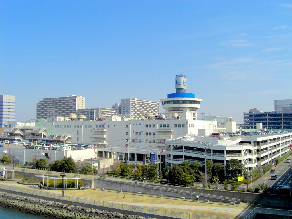 lalaport_tokyo-bay