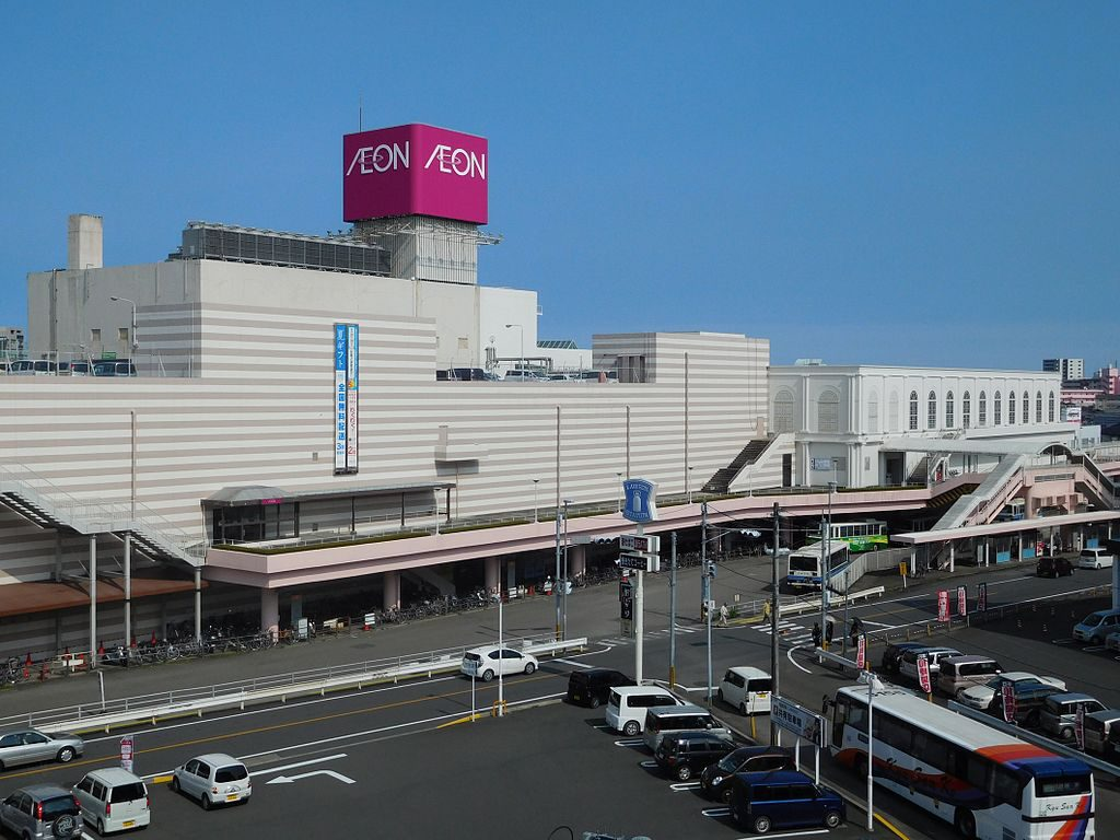 miyako_city_mall_2016