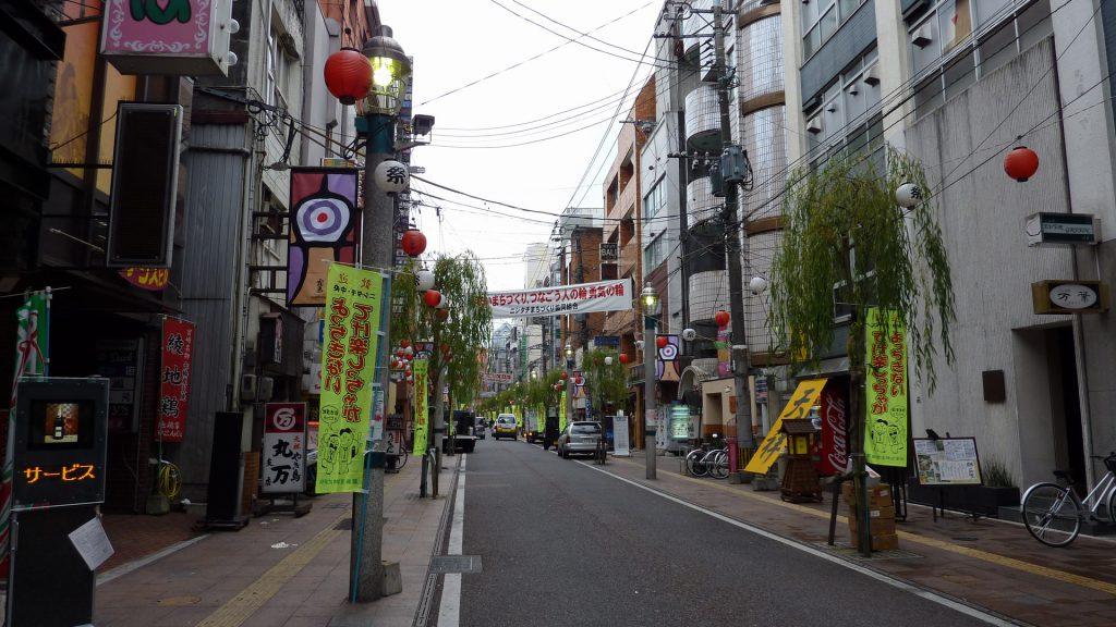 nishitachi_miyazaki_2010