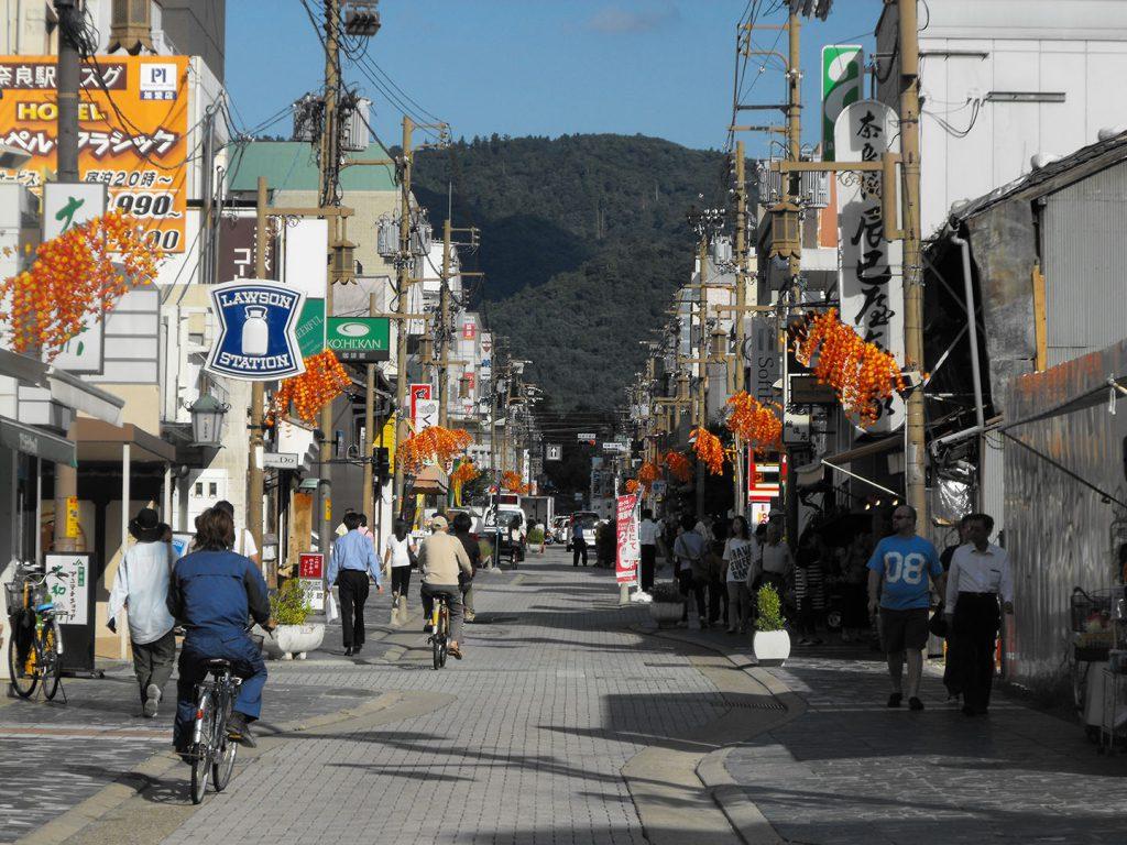 sanjou-street_nara_japan