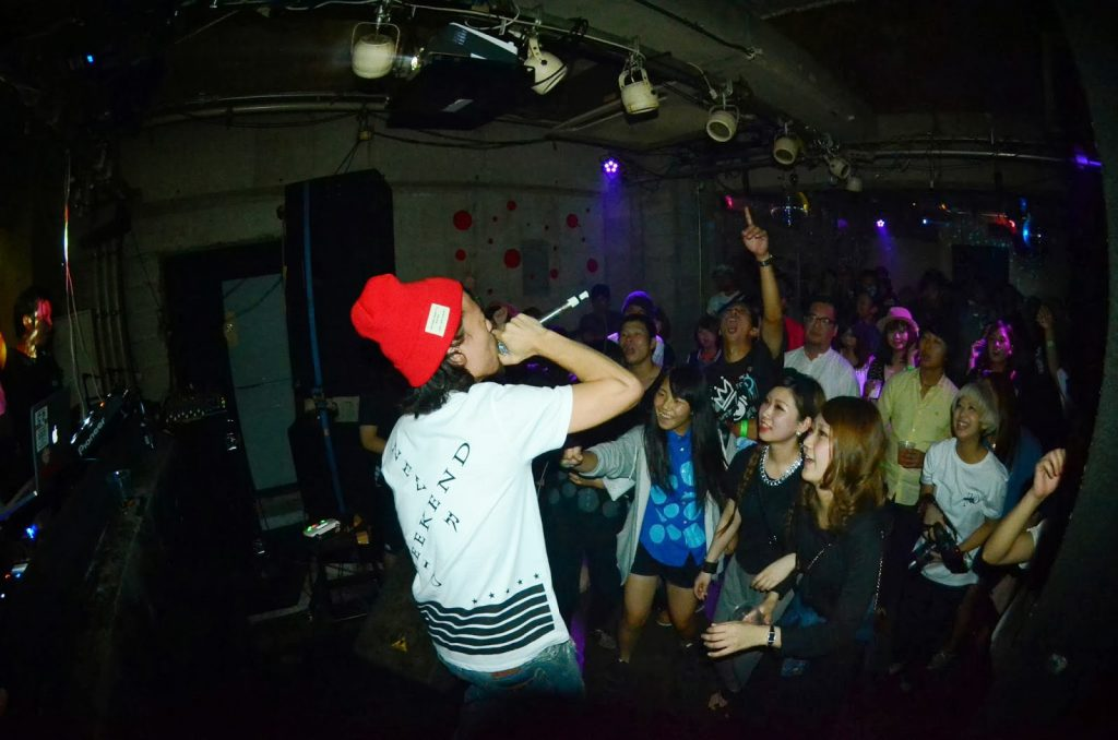club-freedom-oita-japan-5