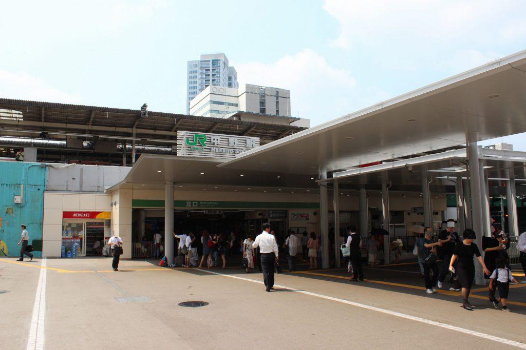 tokyo_nakano_station_north_entrance_20120728