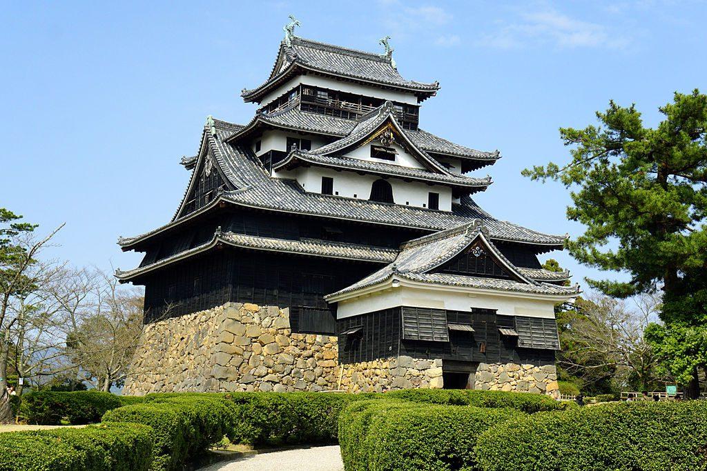 150321_matsue_castle_matsue_shimane_pref_japan01bs-1