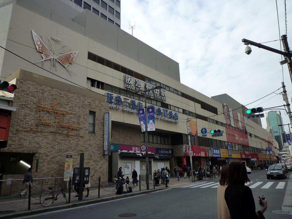 hankyu_umeda_station10