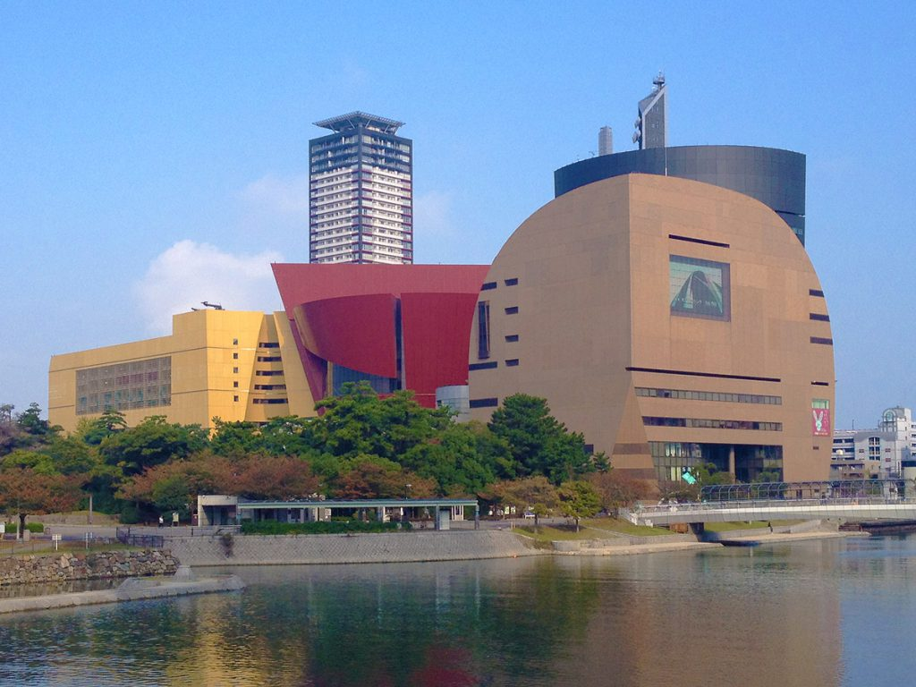 riverwalk_kitakyushu_01