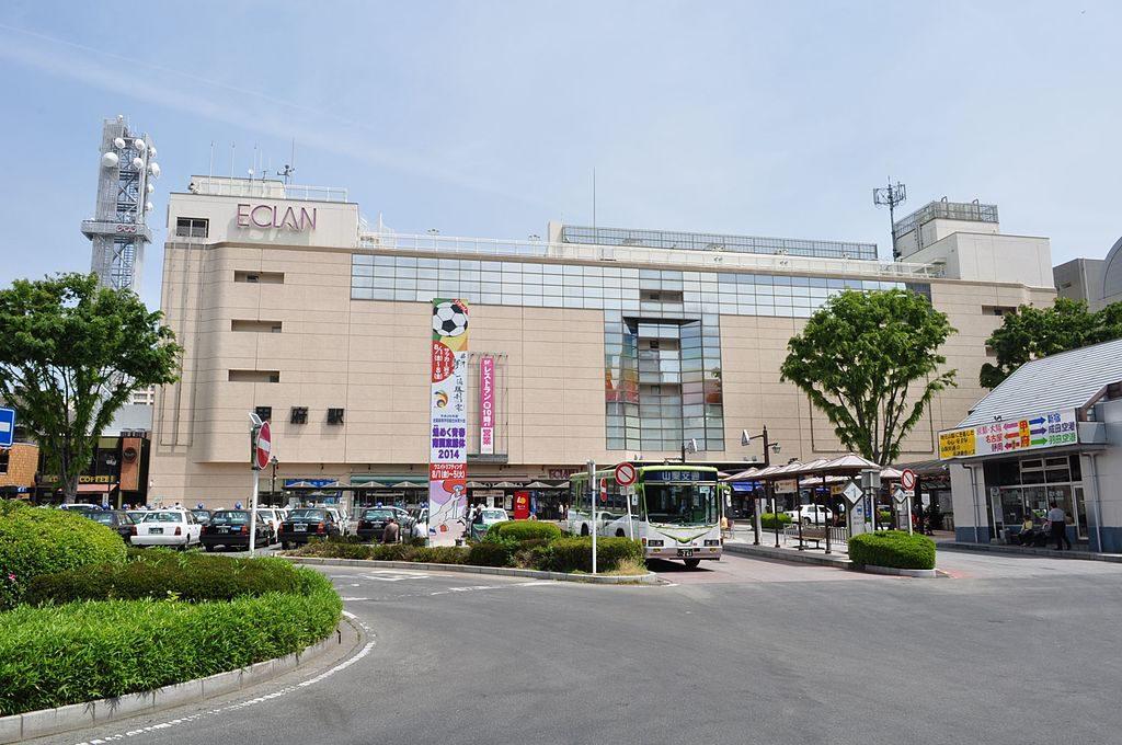 kofu_station1