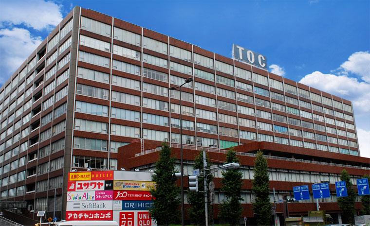 toc_20130919_01