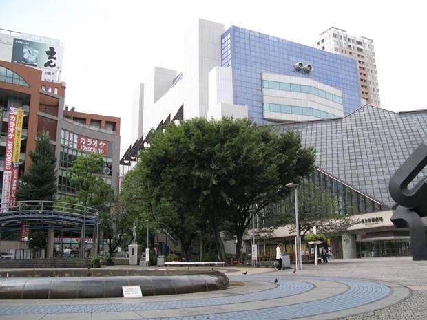 town20140917ikebukuro00